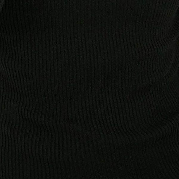 پلیور مردانه ساتین مدل 20KTR335E100 -  - 3