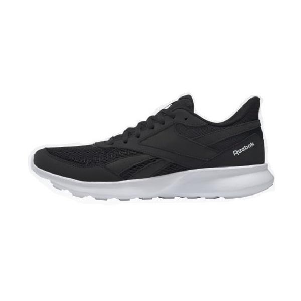 کفش مخصوص دویدن مردانه ریباک مدل EF6394-SS