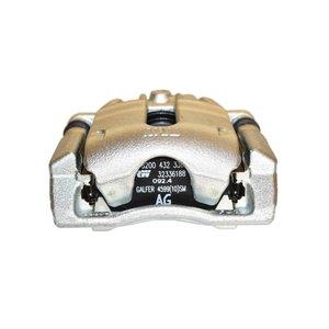 کالیپر ترمز جلو چپ رنو مدل 6040448243 مناسب برای وانت L90