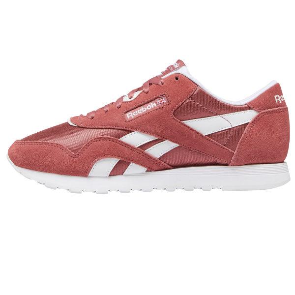 کفش مخصوص دویدن زنانه ریباک مدل DV5807
