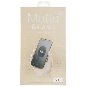 محافظ صفحه نمایش شیشه ای ARP مناسب برای گوشی موبایل آیفون 7
