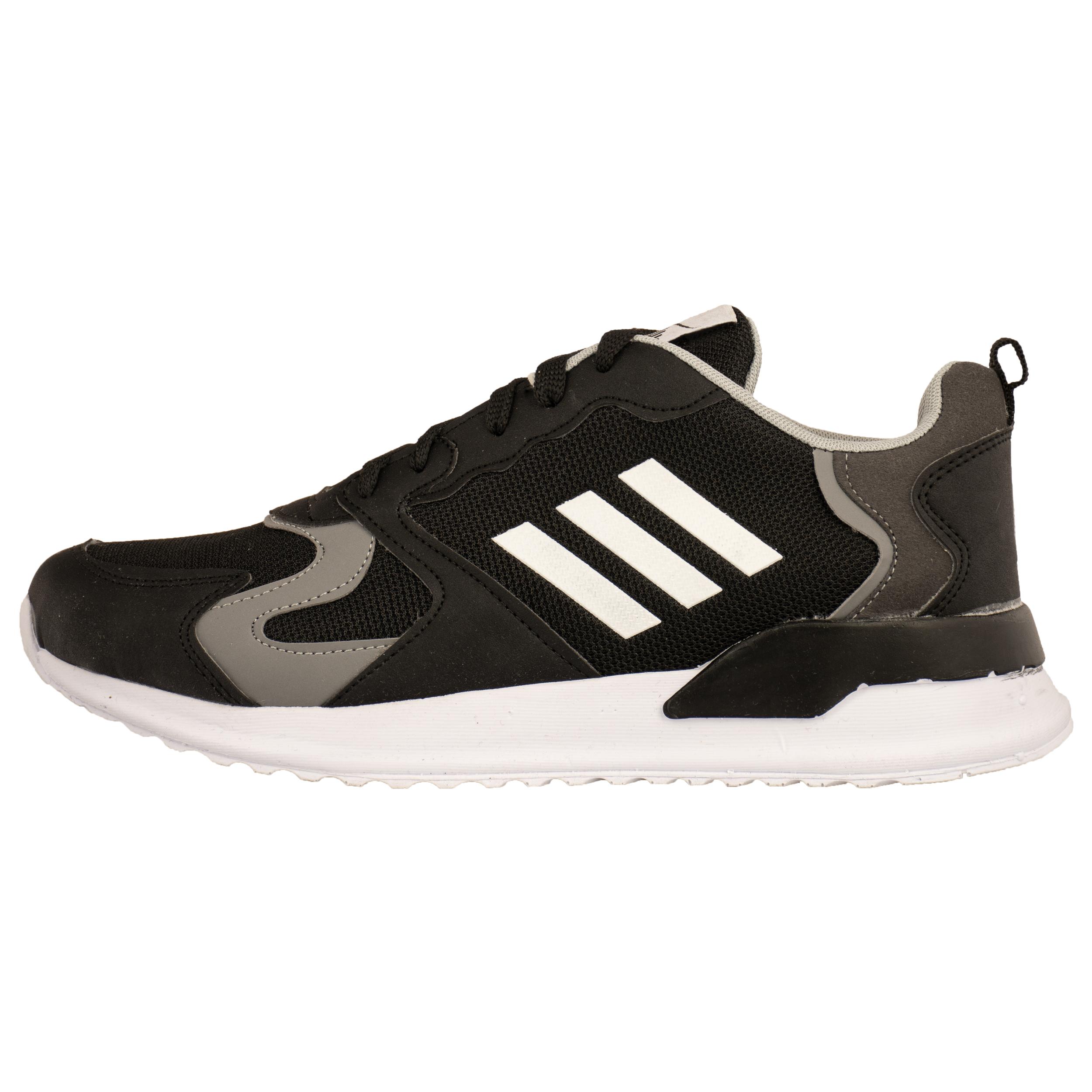 کفش مخصوص پیاده روی مردانه سارزی کد A.S_new_b.l.d.r_m.e.s.