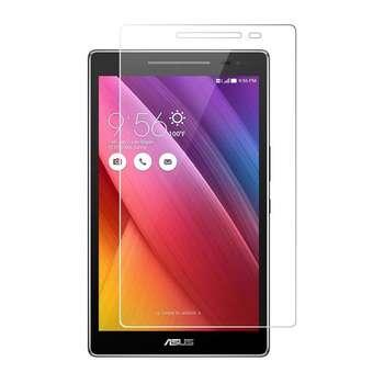 محافظ صفحه نمایش شیشه ای تمپرد مناسب برای تبلت ایسوس ZenPad 8 Z380KNL