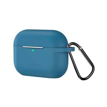 کاور ای اِس آر مدل Bounce مناسب برای کیس اپل AirPods Pro