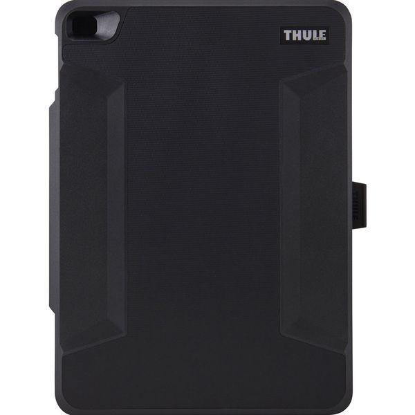 کیف کلاسوری توله مدل TAIE-3139 مناسب برای آیپد ایر 2