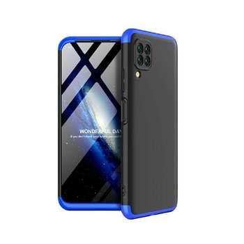 کاور 360 درجه جی کی کی مدل GK-NOVA7I-NV7I مناسب برای گوشی موبایل هوآوی NOVA 7i