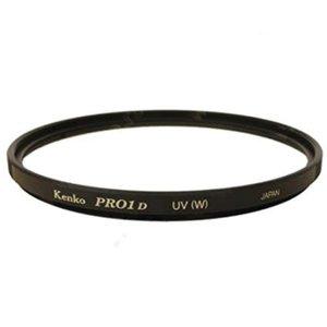 فیلتر لنز کنکو مدل Pro1 digital uv 77mm