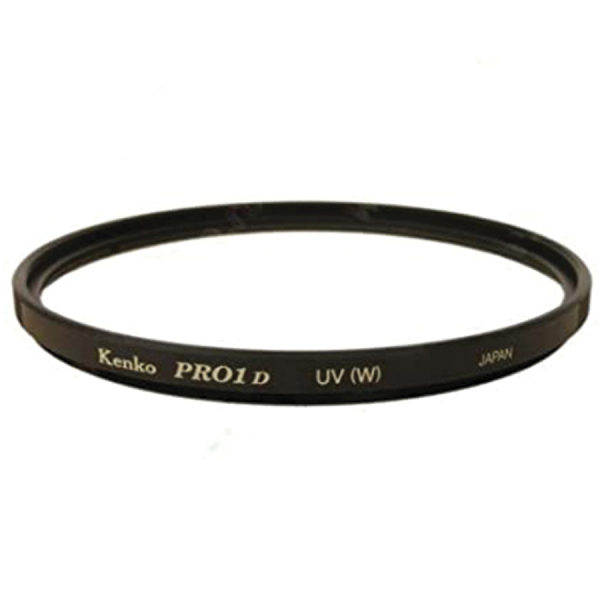 فیلتر لنز کنکو مدل Pro1 digital uv 67mm