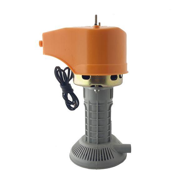 پمپ آب کولر آلفاژن مدل 120َA3