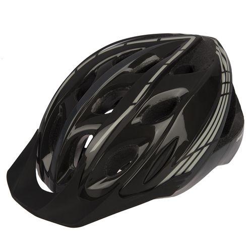 کلاه ایمنی دوچرخه جاینت مدل Horizon