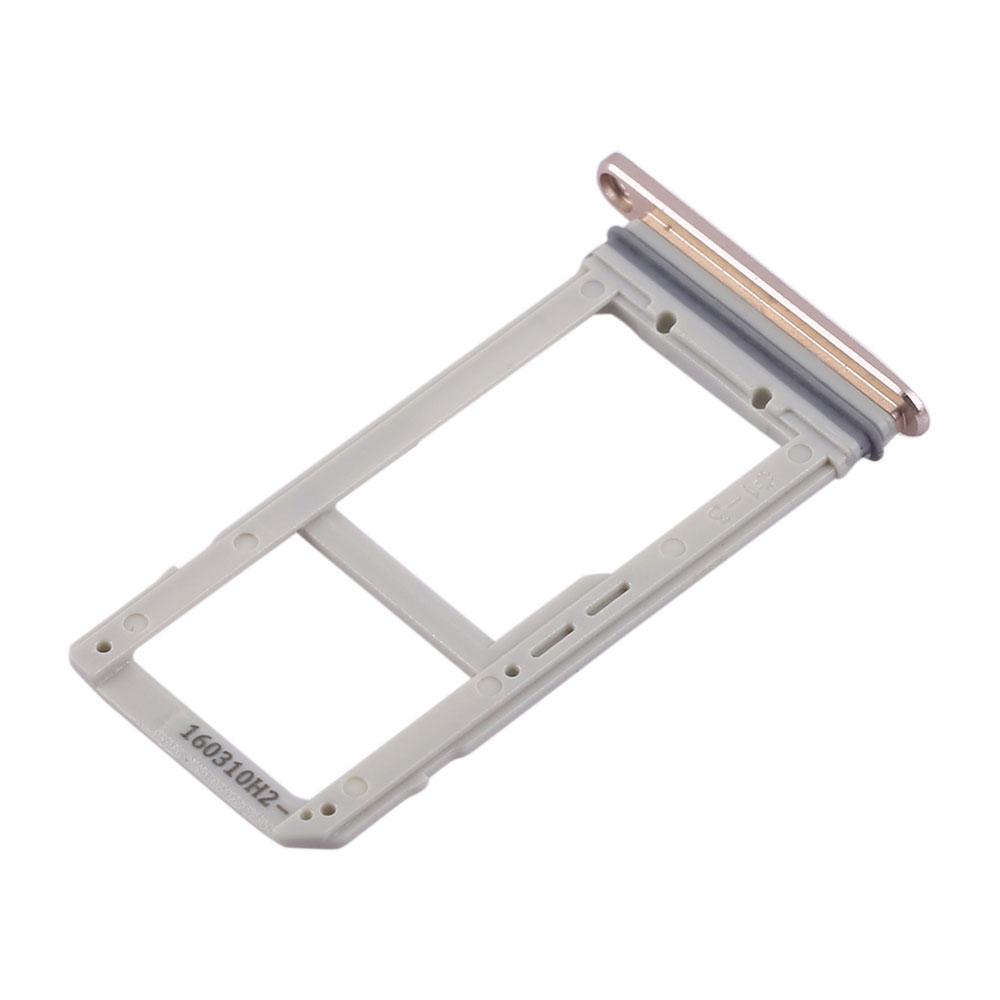 خشاب سیم کارت مدل A-13ROS مناسب برای گوشی موبایل سامسونگ Galaxy S9