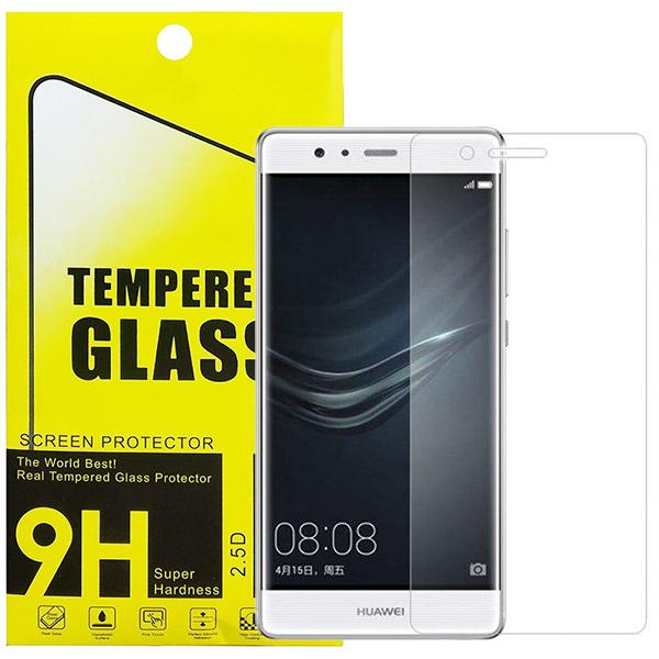 خرید                     محافظ صفحه نمایش کد 103 مناسب برای گوشی موبایل هوآوی P9