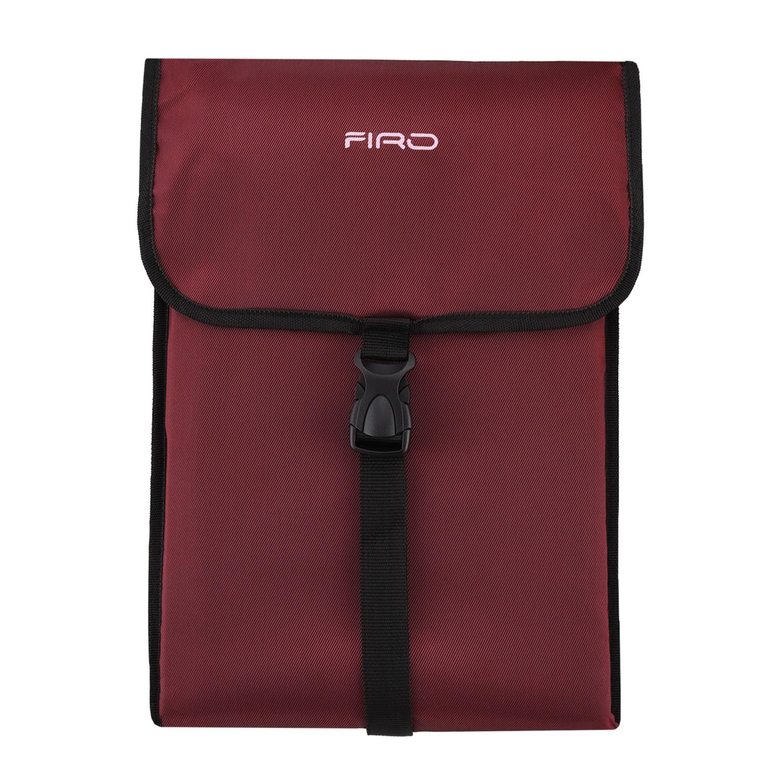 کاور لپ تاپ فیرو کد 710 مناسب برای لپ تاپ 15.6 اینچی