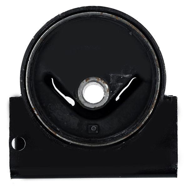 دسته موتور مدل LAL1001310 مناسب برای خودروهای لیفان