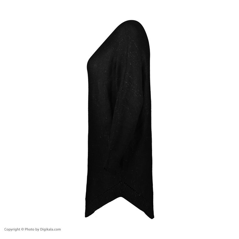 تونیک بافت زنانه وینکلر مدل 6260614019490