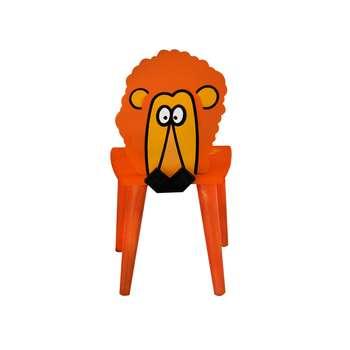 صندلی کودک مدل  شیشی