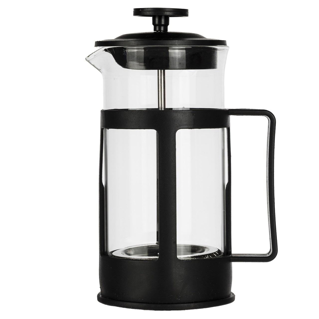 قهوه ساز یی تیان کد 1499