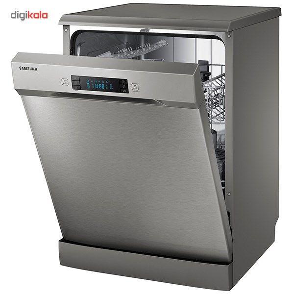 ماشین ظرفشویی سامسونگ مدل D141  Samsung D141 Dishwasher