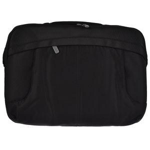 کیف لپ تاپ الکسا مدل ALX215 مناسب برای لپ تاپ 15.6 اینچی