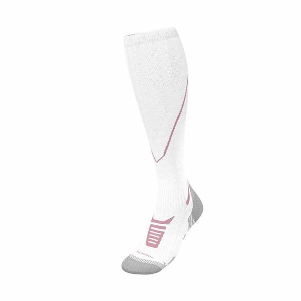 جوراب ورزشی زنانه کرویت مدل as-406
