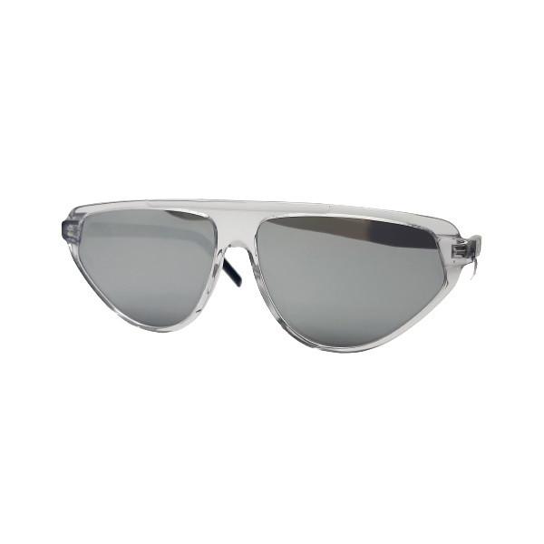 عینک آفتابی دیور مدل BLACKTIE247S