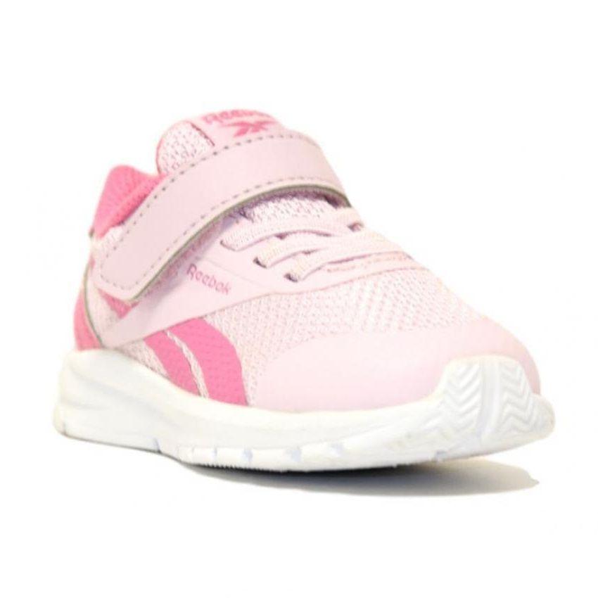کفش مخصوص دویدن بچگانه ریباک مدل EH0616 -  - 5