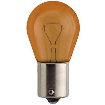 لامپ خودرو فیلیپس مدل PY21W 12496NACP