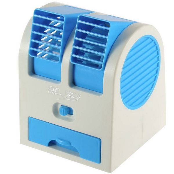 کولر آبی USB مدل HB-168