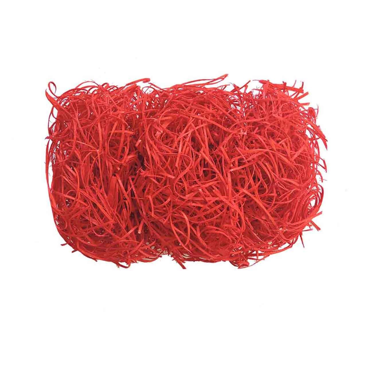 ابزار تزیینی کادو پرنیان هفت رنگ مدل Colored Straw1