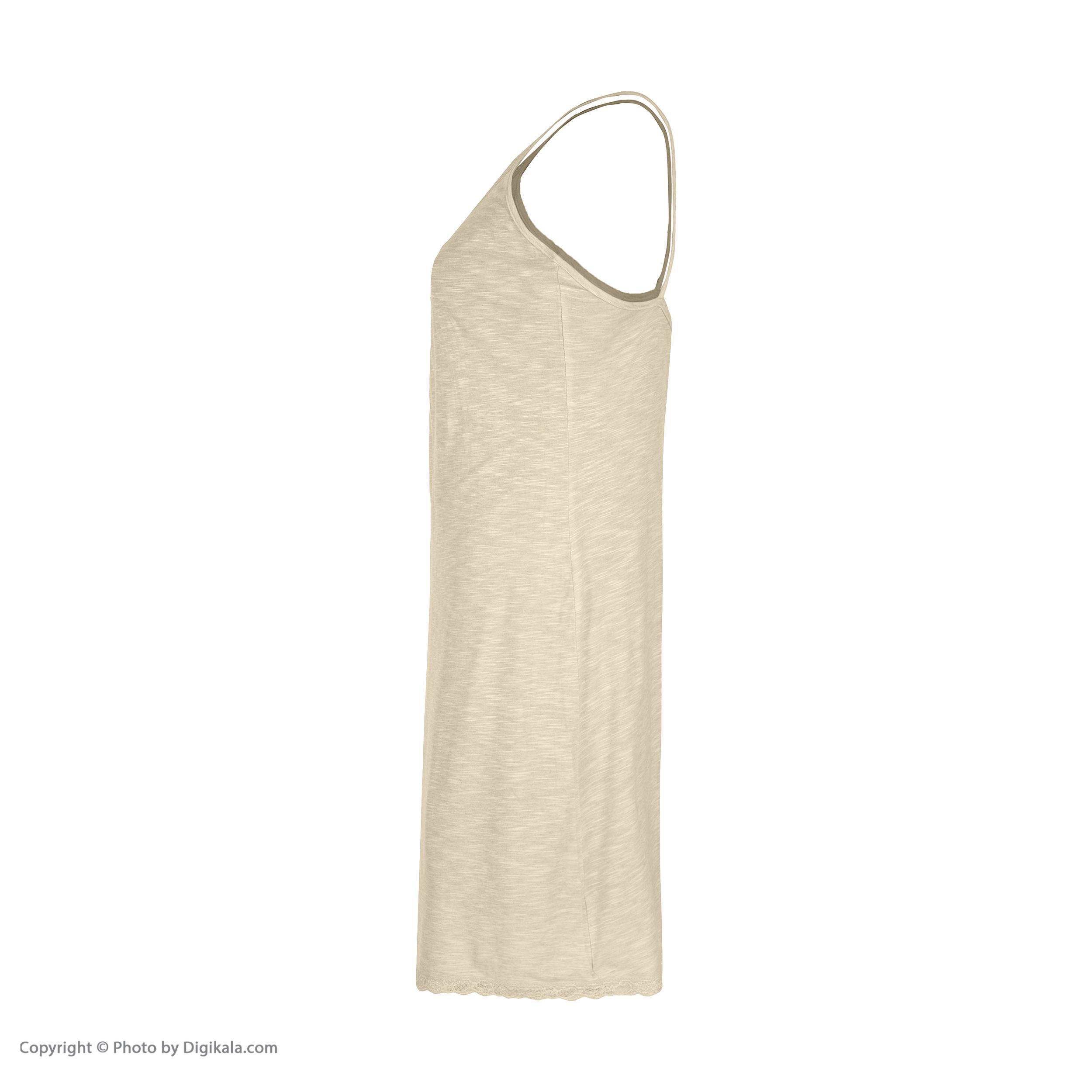 خرید                                      پیراهن زنانه گارودی مدل 1110210360-15