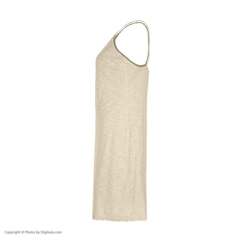 پیراهن زنانه گارودی مدل 1110210360-15