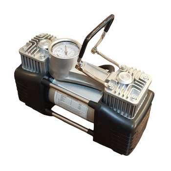 کمپرسور  هوا مدل 2CYL
