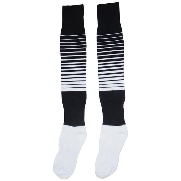 جوراب ورزشی مردانه مدل FInal-1370