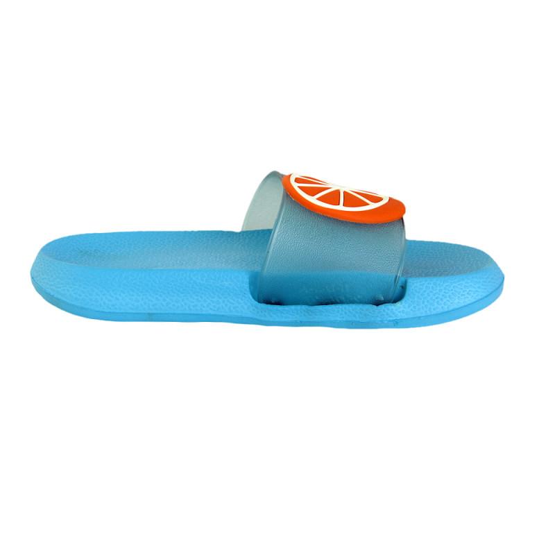 دمپایی دخترانه پایون مدل ترگل کد 01