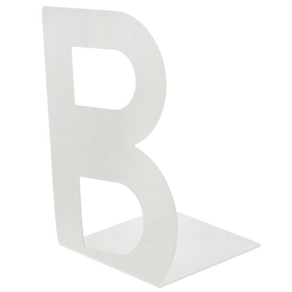 پایه نگهدارنده کتاب DND  مدل B