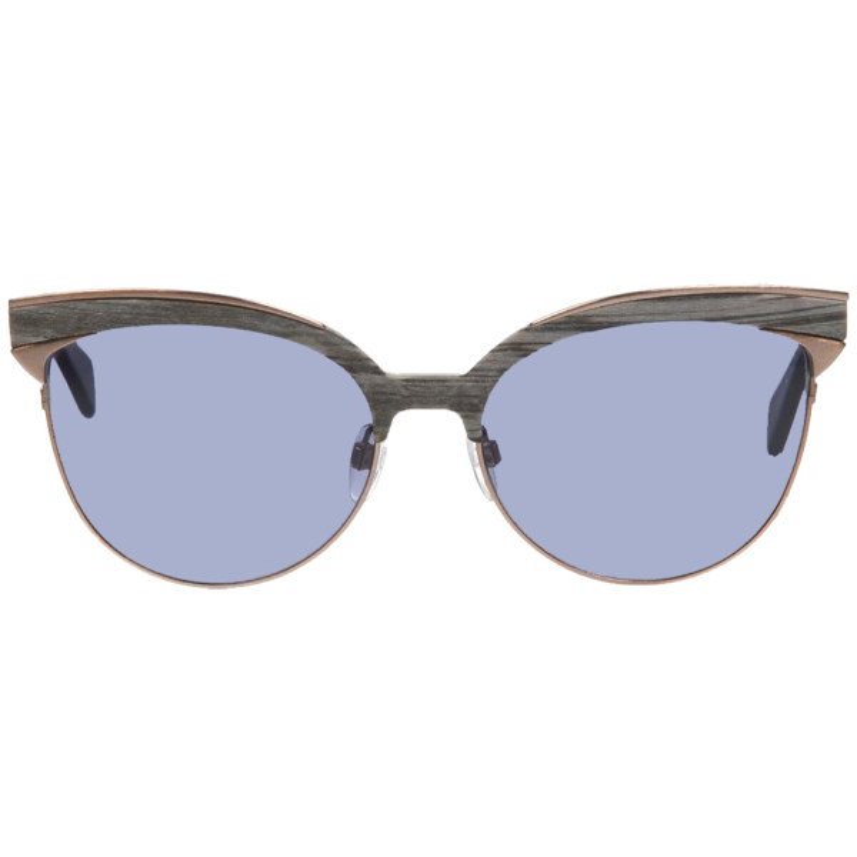 عینک آفتابی زنانه دیزل مدل DL015820V