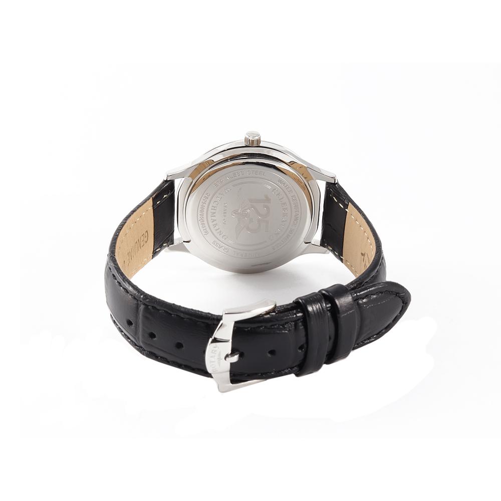 ساعت مچی عقربهای مردانه روتاری مدل GS05400/05