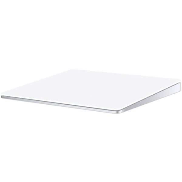 مجیک پد اپل مدل Trackpad 2