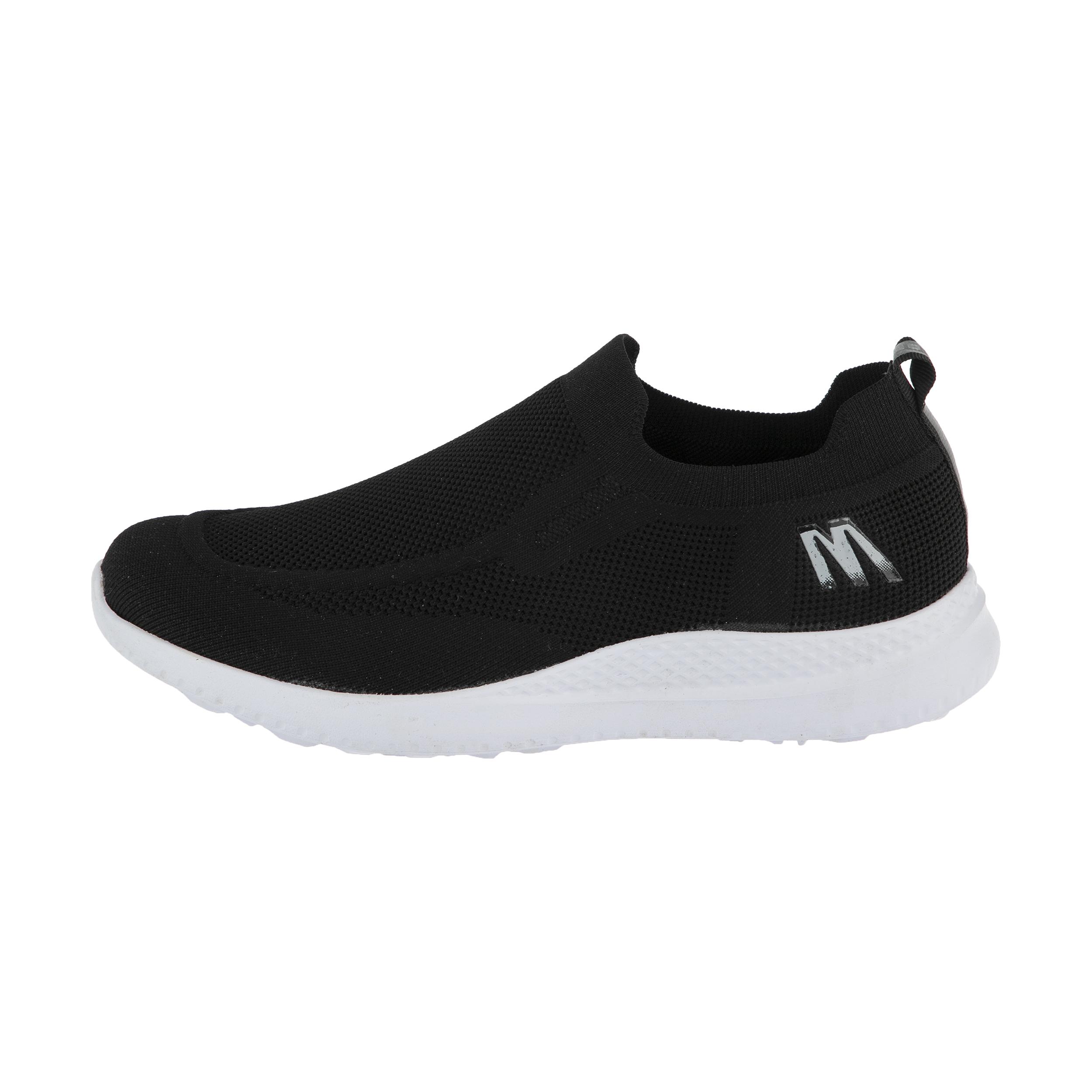 E12 کفش راحتی مردانه مل اند موژ مدل 1020-15-001