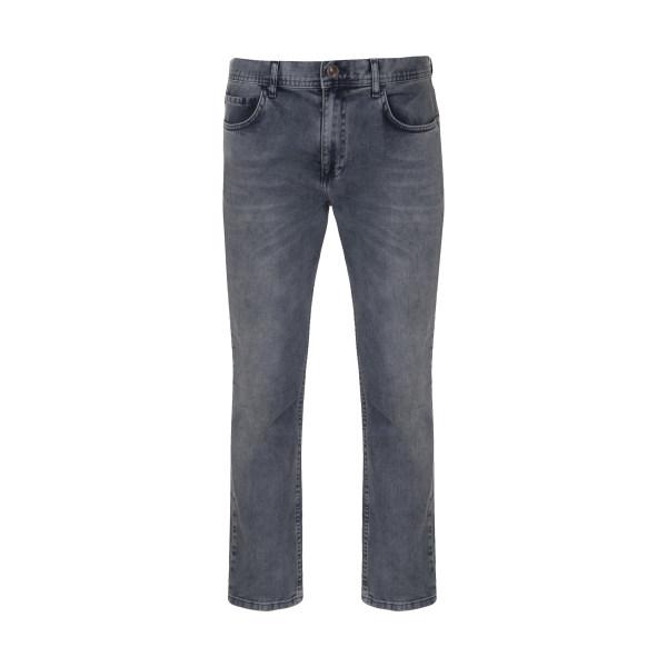 شلوار جین مردانه ال سی وایکیکی مدل 8S9057Z8-H45