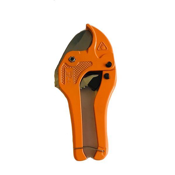 قیچی لوله بر مدل a32