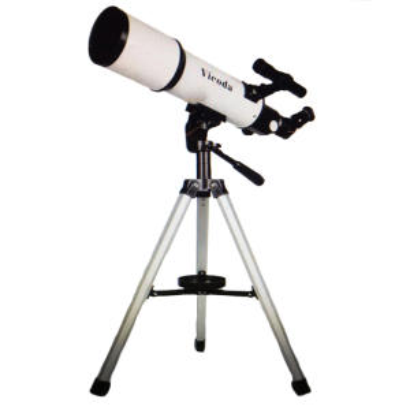 تلسکوپ مدل cms کد 50080