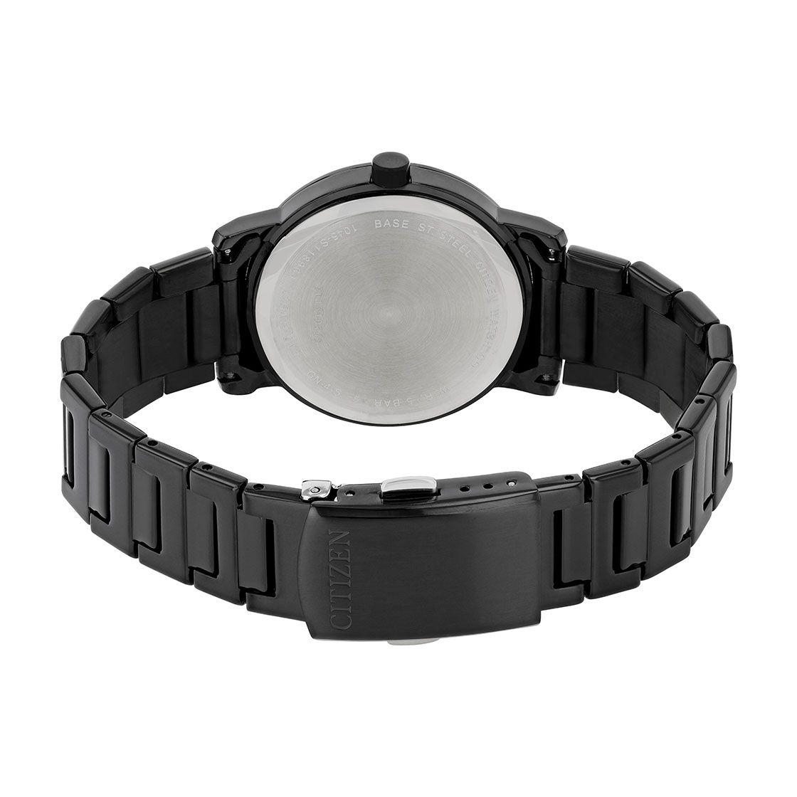 ساعت مچی عقربه ای زنانه سیتی زن مدل EQ9065-50E -  - 6