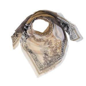 روسری میرای مدل M-204