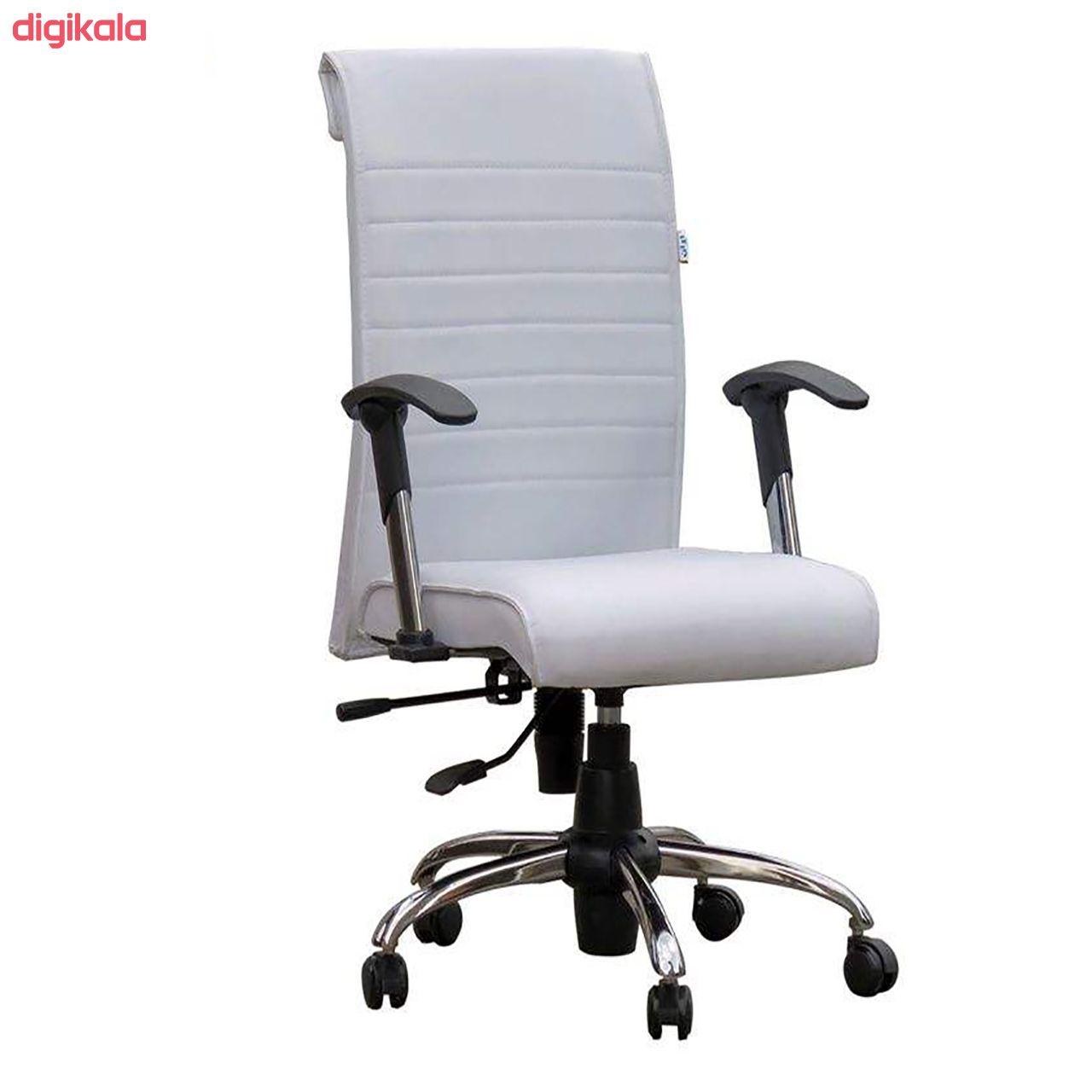 صندلی کارمندی مدل k2 main 1 1