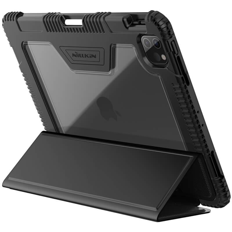 کیف کلاسوری نیلکین مدل  PAD CASE مناسب برای تبلت اپل IPad Pro 11 2020 thumb 2 4