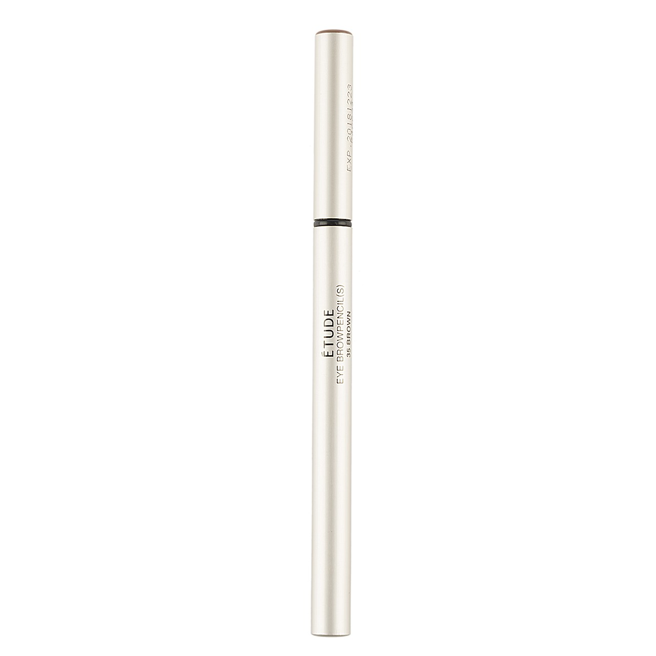 مداد ابرو اتود مدل Etude Corporation شماره 35