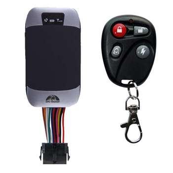 ردیاب هوشمند کوبان مدل GPS303