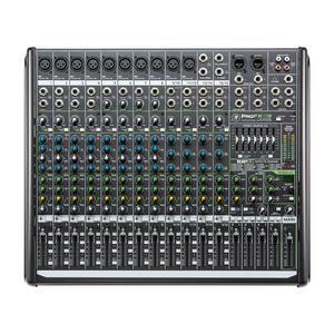 میکسر صدا مکی مدل ProFX16v2