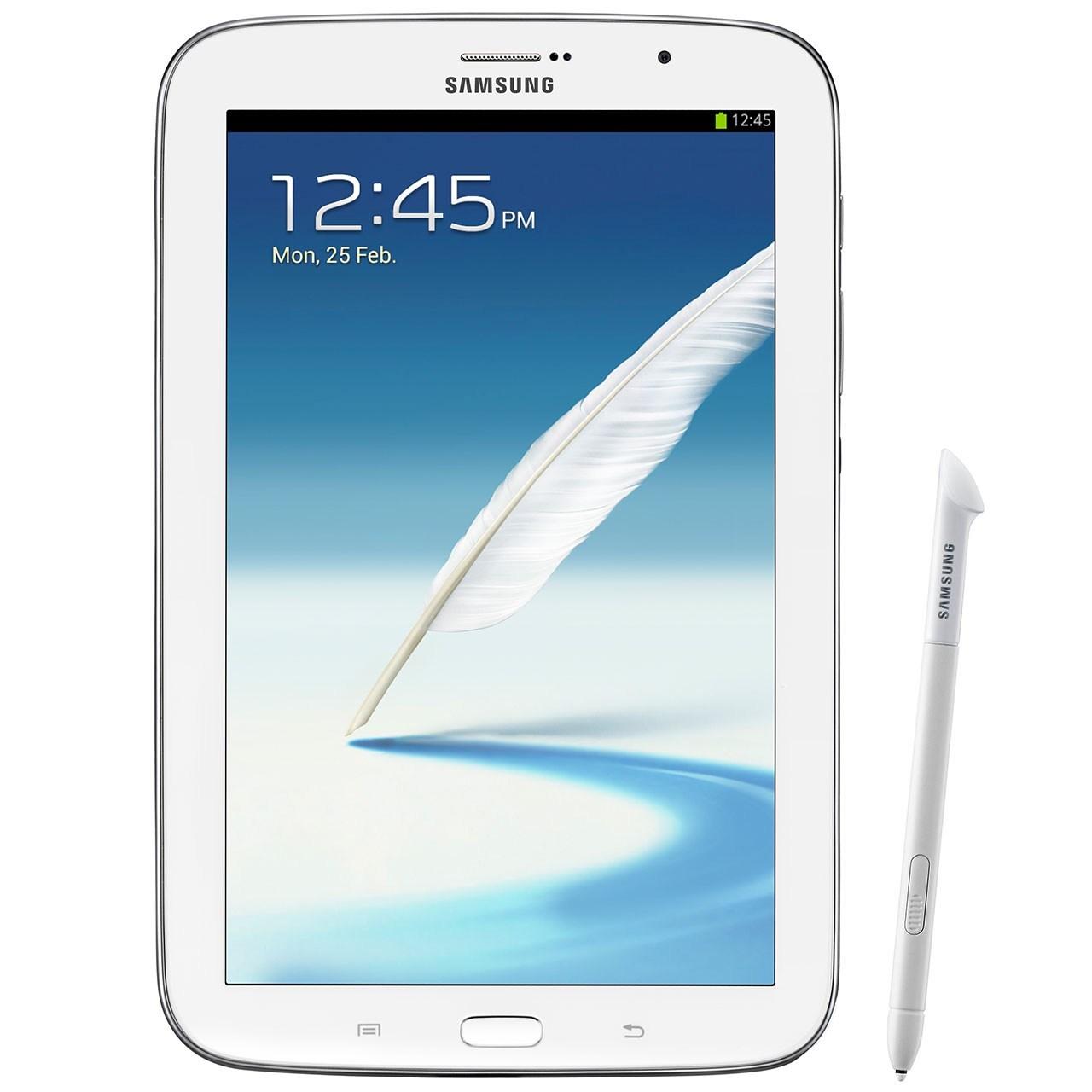 تبلت سامسونگ مدل Galaxy Note 8 N5100 - ظرفیت 16 گیگابایت